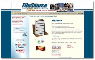 FileSource